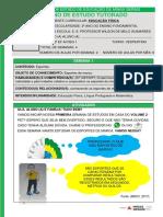 EDUCAÇÃO FÍSICA - 2º ANO DO ENSINO FUNDAMENTAL - VOLUME 2 (1).pdf