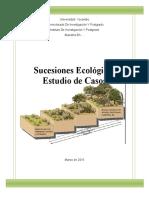 Informe_Sucesiones_Ecologicas.docx