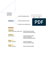 01 Estructura contab gubernamental