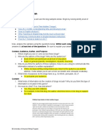Blog Analysis_ English.docx