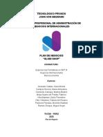 PLAN DE NEGOCIOS  FINAL EFSRT III.docx