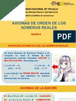 SESIÓN 8-N R (1)