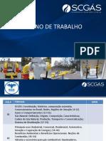 01 e 02 - Noções de Gás Natural - Slide - SCGÁS.pdf