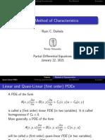 lecture_1_22_slides (1)