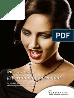 Info_168_2DLingual_ES_03_2020_final_web