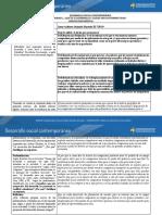 desarrollo socio contemporaneo act 4docx.docx