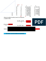 Examen 1 estadística Grupo 204 (1).xlsx