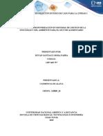 Anexo 1_Tabla descriptiva_Actividad individual_Fase 1