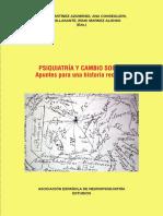 2019-Psiquiaría-y-cambio-social.-Apuntes-para-historia-AEN-62-p.pdf