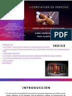 M17_U2_S5_LIDT.pdf