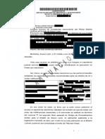 SENTENCIA PARA ACTIVIDAD 2 SESIÓN 5.pdf