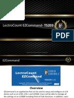 EZCommand setup and programming.pdf