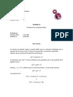 dinamica lab^N4
