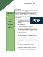 2020-20-DP-11661-G06-R01 (rev) (1).pdf