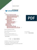 UNAJ Mate 2.pdf