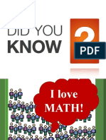 Instructional Strategies in Mathematics Education