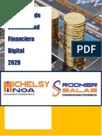 Planes de Rentabilidad Financiera Digital 2020.pdf