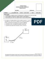 EXAMEN PARCIAL 2020 5 (2076 y 3353).pdf
