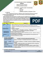 S24 PROYECTO DPCC DE CLASE 4° ABCD - - copia