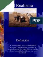 el-realismo-espac3b1ol