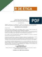 TALLER DE ÉTICA-1-SAB-22-08 RAMIREZ LABRA.docx