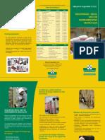 003 - herramientas manuales