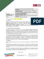 FALLO DE PRIMERA INSTANCIA EXP 004-2020