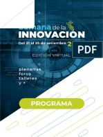 Programa-Semana_de_la_Innovacion_2020.pdf