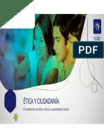 La Ética crítica, la vida pública, y la auténtica ciudadanía.pdf