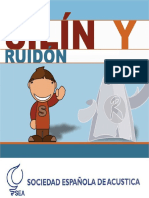 Silin y Ruidon