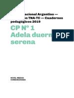 2020_ADS_Cuaderno-Pedagógico-Nro1.pdf