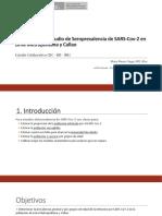 Resultados del Estudio de Prevalencia de SARS-Cov-2_31-07-2020