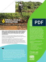 farm-africafood-security-in-tigraysmall-scale-irrigation-(6-of-6).pdf