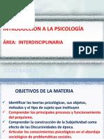 T.1.2. MOD.1 PROBLEMATICAS CAMPO PSICOLOGIA.ppsx