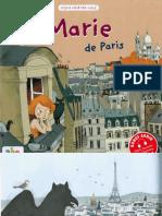 Marie_de_Paris