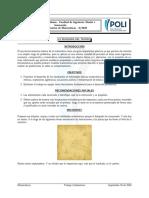 TC_MAT_2020.pdf