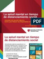 COVID-y-salud-mental-CRHD-Marzo-2020.pdf