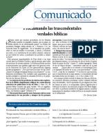 el_comunicado_ec_XVI_2_lr