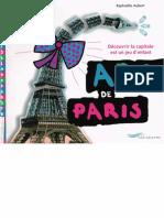 ABC_Paris.pdf
