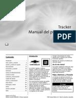 Manual-de-Propietario-Tracker