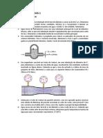 mf_lista_exercc3adcios-1