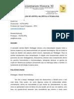 1539546977_ARQUIVO_HeideggereanocaodeGestellnacriticaatecnologia
