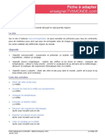 meteo-a2-prof.pdf