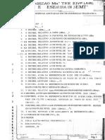 Decibelios.pdf