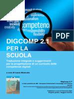 DigComp_2_1_per_la_scuola