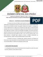 concurso policia civil.pdf