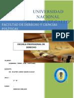 ACTIVIDAD NUMERO 3 DERECHO ROMANO.docx