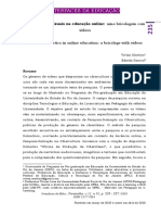 4167-19104-1-PB.pdf