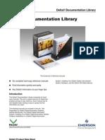 PDS_DeltaV_DocLibrary