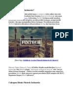 364018038-Apa-Itu-FinTech-Indonesia.docx